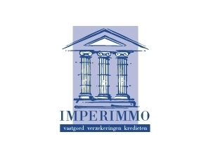Imperimmo Bellem