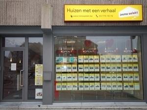 Immo Selekt Sint-Niklaas