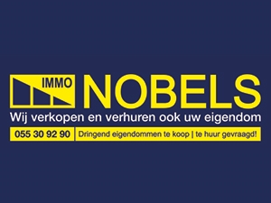 Immo Nobels