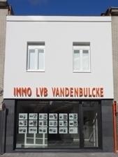 LVB-Vandenbulcke Kortrijk