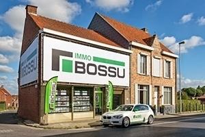 Immo Bossu