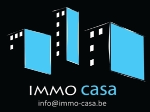 Immo Casa Ingelmunster