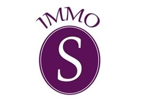 Immo-S