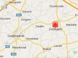 P&P Zottegem
