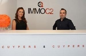 Immo-C2