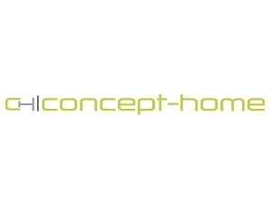 Concept-home
