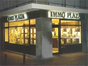 Immo Plaza