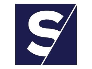 Sidimex Antwerpen