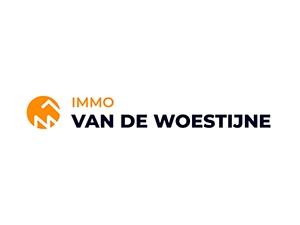 Immo Van De Woestijne