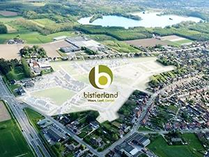 Bistierland