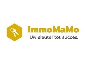 ImmoMaMo