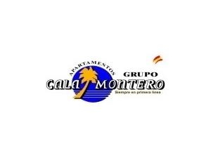 Cala Montero