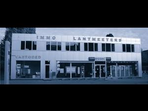 Immo Lantmeeters