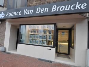 Agence Van Den Broucke