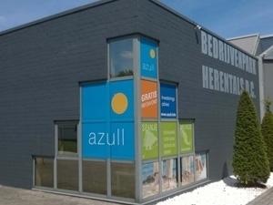 Azull Benelux