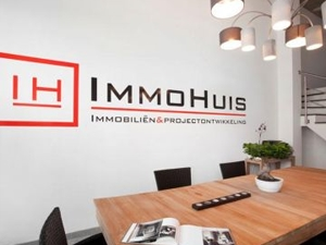 ImmoHuis
