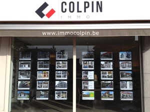 Immo Colpin