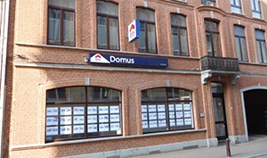 ERA Domus