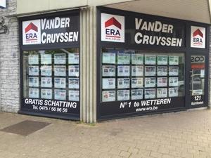 ERA Vander Cruyssen