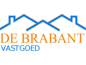 De Brabant Vastgoed Dentergem