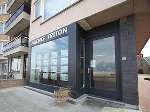 Agence Triton