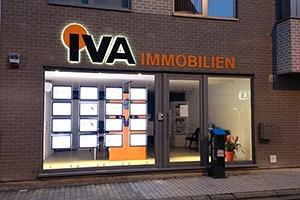 IVA Immobiliën