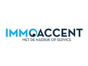 ImmoAccent