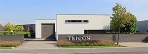 Tricon Bouw