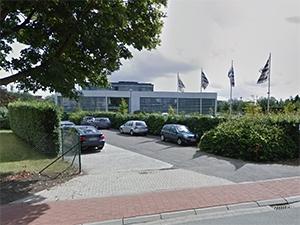 Willemen Real Estate