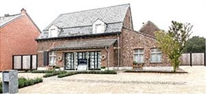 Aendekerk Immobiliën