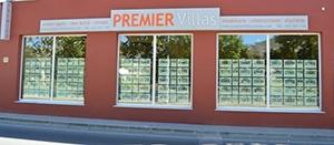 Premier Villas Spain