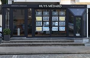Huys Médard