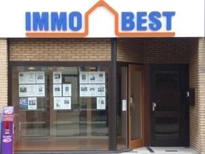 Immo Best
