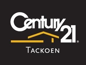 Century 21 Tackoen Sint-Idesbald