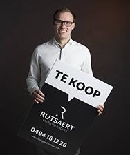 Vastgoed & Advies Rutsaert