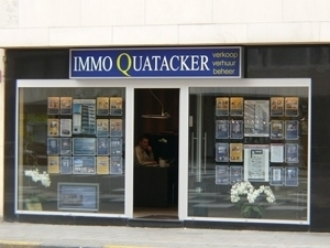 Immo Quatacker