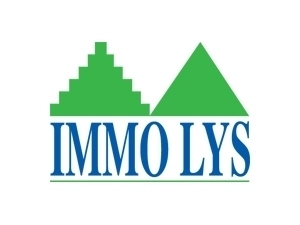 Immo-Lys