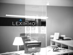 LEXxIMMO Reet