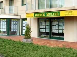 Agence Mulier