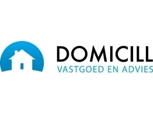 Domicill Vastgoed Roeselare