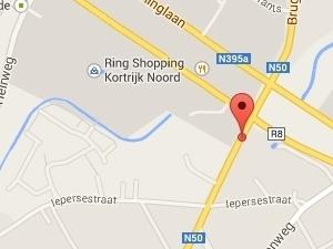 Matexi West-Vlaanderen