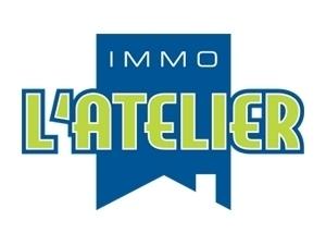 Immo L'Atelier
