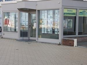Immo Promenade
