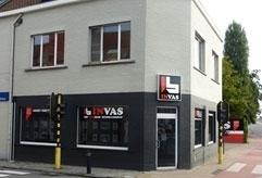 Invas