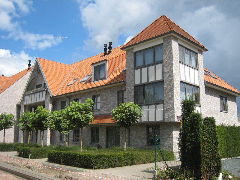 9255 - Buggenhout